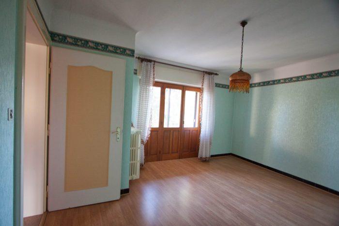 acheter maison 6 pièces 166 m² roussy-le-village photo 7
