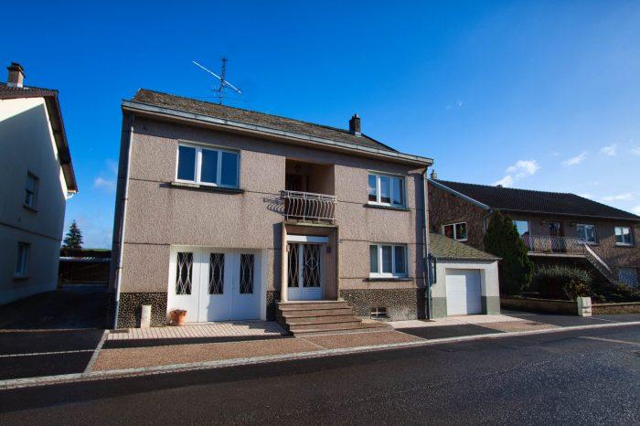 acheter maison 6 pièces 166 m² roussy-le-village photo 1