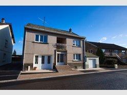 Maison à vendre F6 à Roussy-le-Village - Réf. 6155236