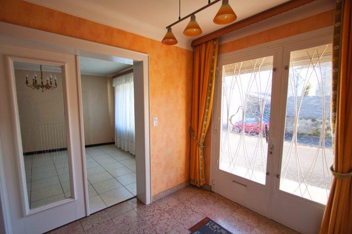 acheter maison 6 pièces 166 m² roussy-le-village photo 5