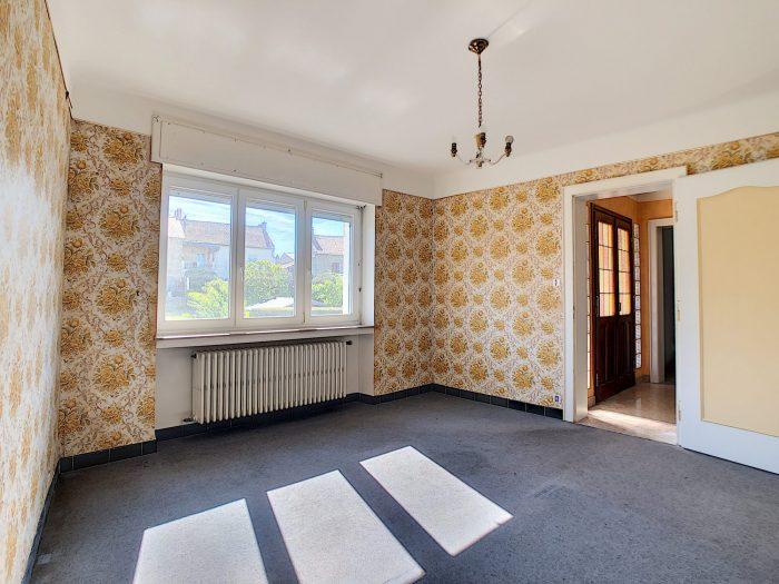 haus kaufen 6 zimmer 166 m² roussy-le-village foto 5