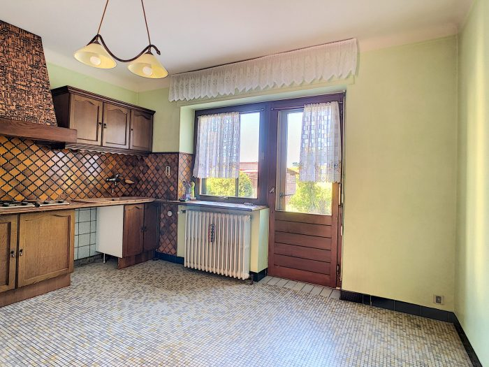 haus kaufen 6 zimmer 166 m² roussy-le-village foto 3