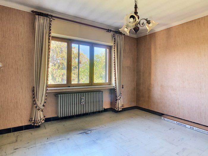 haus kaufen 6 zimmer 166 m² roussy-le-village foto 7