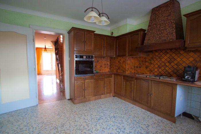 acheter maison 6 pièces 166 m² roussy-le-village photo 3