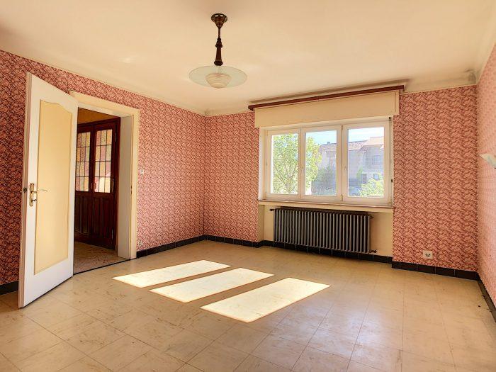 haus kaufen 6 zimmer 166 m² roussy-le-village foto 6