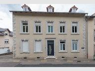 Immeuble de rapport à vendre F10 à Saint-Avold - Réf. 6487012