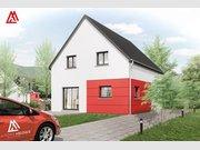 Maison à vendre F5 à Soultzmatt - Réf. 6683620