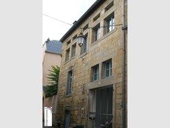 Maison jumelée à vendre 4 Chambres à Echternach - Réf. 5319908