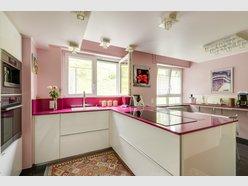 Appartement à vendre 1 Chambre à Ottange - Réf. 5913828