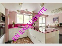 Appartement à vendre à Ottange - Réf. 5913828