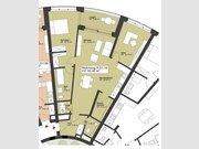 Wohnung zum Kauf 2 Zimmer in Wasserbillig - Ref. 6311140