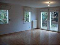 Appartement à vendre F4 à Sainte-Ruffine - Réf. 5004516