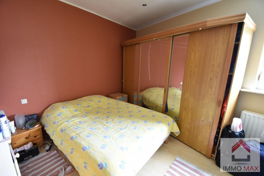 Maison à vendre 5 chambres à Noertzange