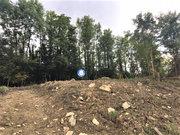Terrain constructible à vendre à Bouzonville - Réf. 5930212