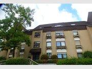 Appartement à louer 3 Pièces à Trier - Réf. 6524132
