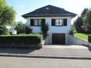 Maison à louer 5 Chambres à Roedgen - Réf. 6261988