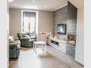Doppelhaushälfte zum Kauf 3 Zimmer in Allerborn - Ref. 6663396