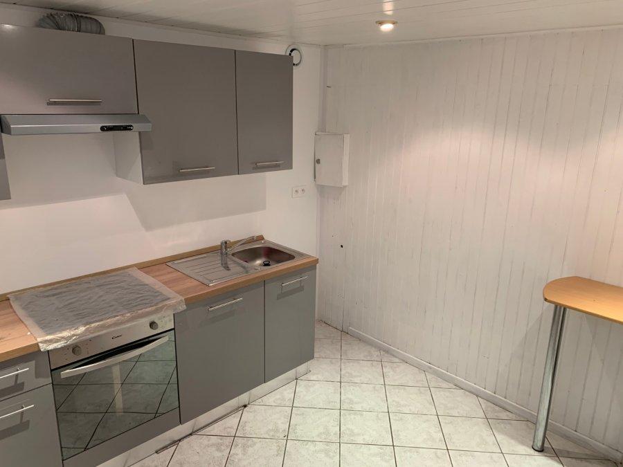 acheter maison mitoyenne 3 pièces 70 m² longwy photo 2