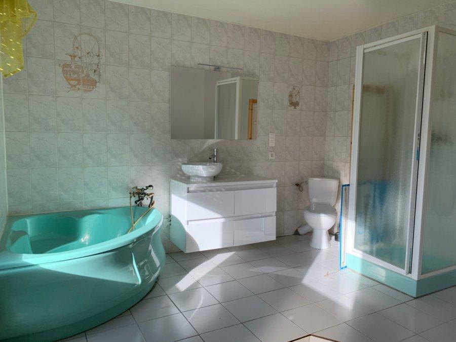 acheter maison mitoyenne 3 pièces 70 m² longwy photo 3