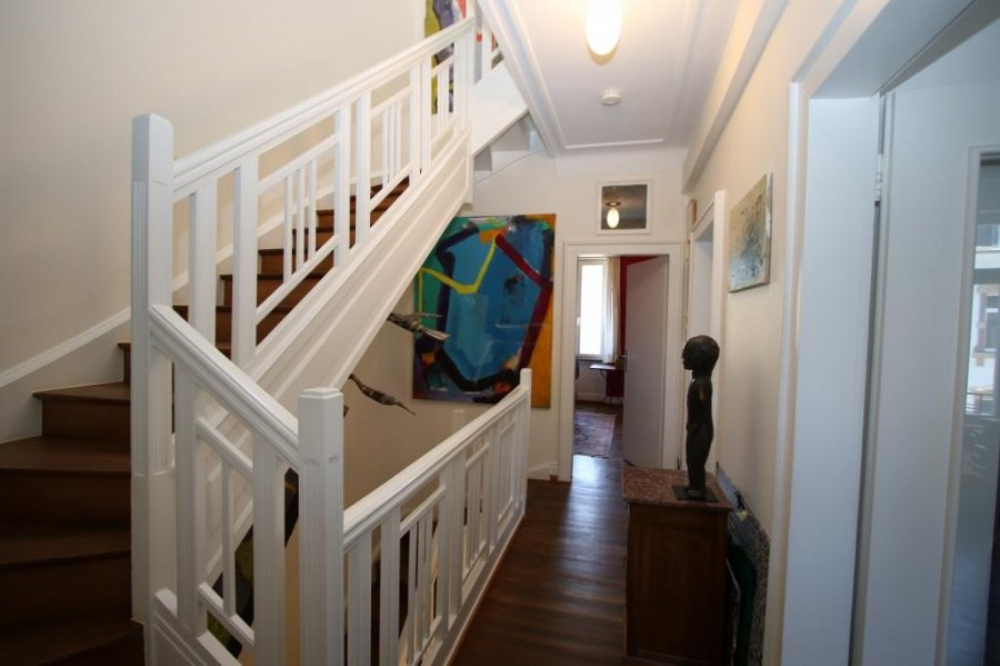 acheter maison jumelée 4 chambres 180 m² luxembourg photo 7