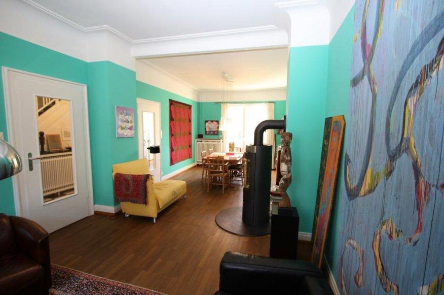 acheter maison jumelée 4 chambres 180 m² luxembourg photo 3