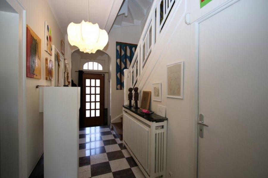 acheter maison jumelée 4 chambres 180 m² luxembourg photo 2