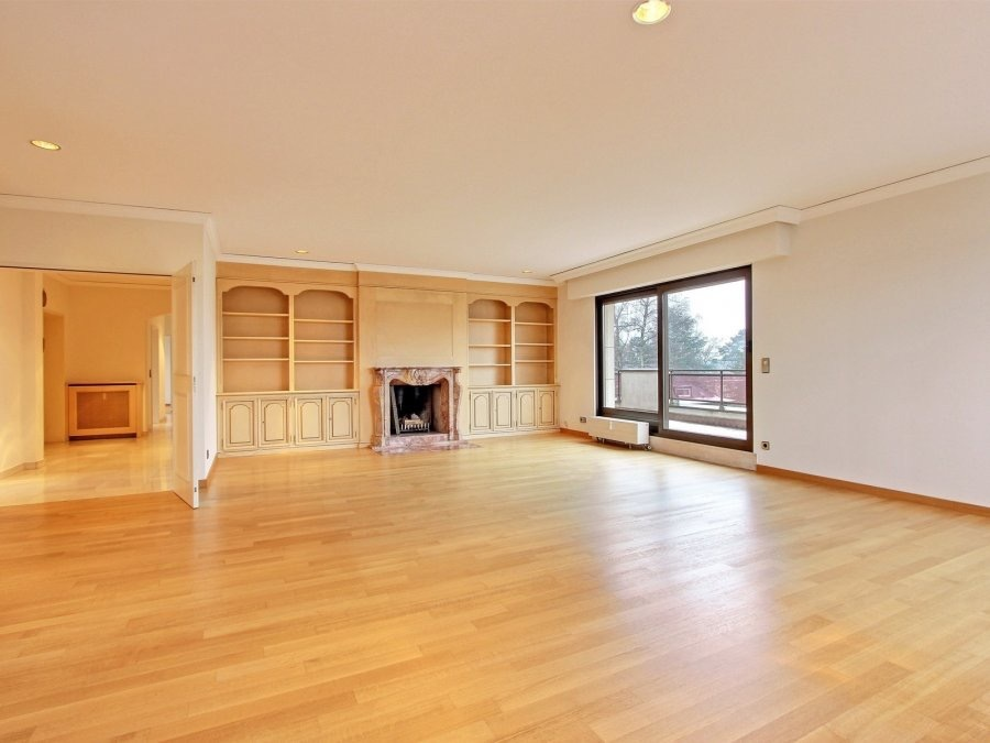 penthouse-wohnung mieten 4 schlafzimmer 200 m² luxembourg foto 1