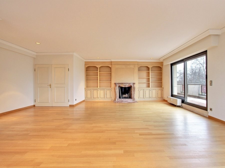penthouse-wohnung mieten 4 schlafzimmer 200 m² luxembourg foto 2