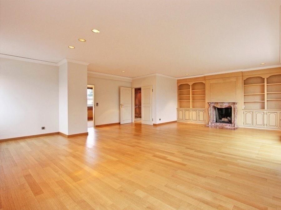 penthouse-wohnung mieten 4 schlafzimmer 200 m² luxembourg foto 3