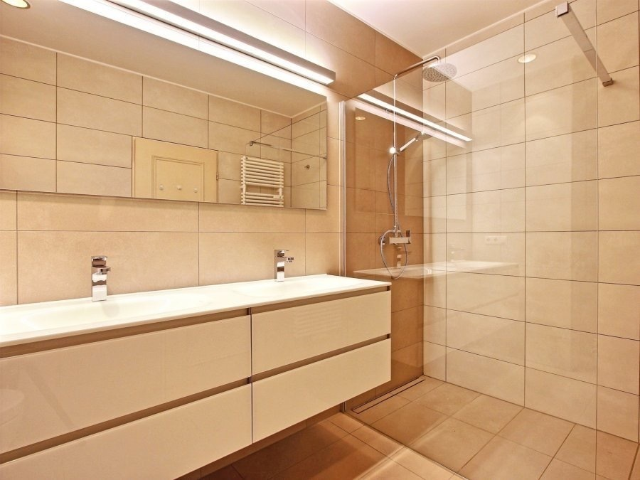 penthouse-wohnung mieten 4 schlafzimmer 200 m² luxembourg foto 5