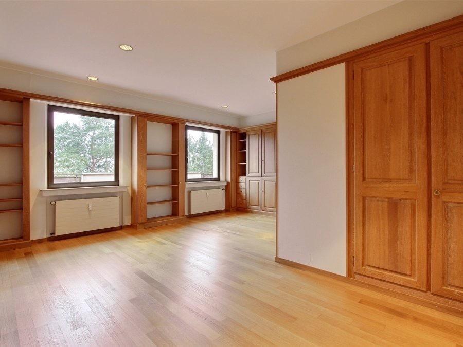 penthouse-wohnung mieten 4 schlafzimmer 200 m² luxembourg foto 6