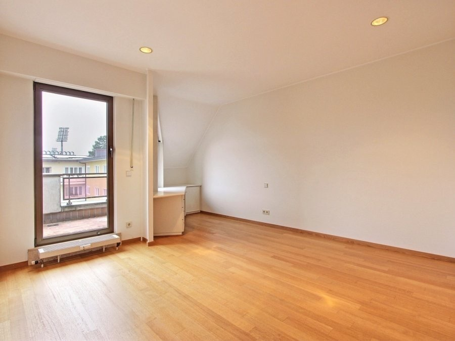 penthouse-wohnung mieten 4 schlafzimmer 200 m² luxembourg foto 7
