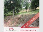 Terrain constructible à vendre à Waldrach - Réf. 6151396