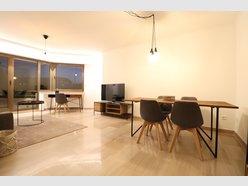 Wohnung zur Miete 1 Zimmer in Luxembourg-Limpertsberg - Ref. 6618340