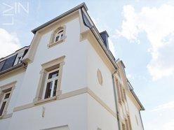 Maison à vendre 6 Chambres à Luxembourg-Limpertsberg - Réf. 5897444