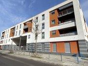 Apartment for sale 1 bedroom in Mondorf-Les-Bains - Ref. 7208164