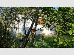 Maison à vendre F6 à Metz - Réf. 5975524