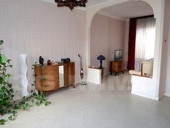 Maison jumelée à vendre F5 à Réhon - Réf. 6110692
