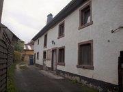 Ferme à vendre 4 Chambres à Hupperdange - Réf. 6585828