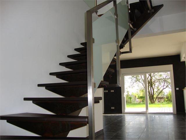 acheter maison 5 pièces 250 m² lexy photo 7