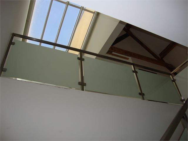 acheter maison 5 pièces 250 m² lexy photo 5