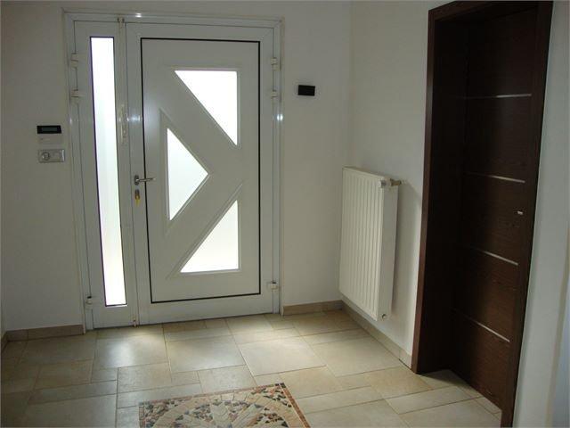 acheter maison 5 pièces 250 m² lexy photo 6