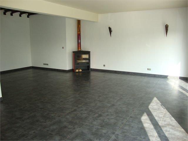 acheter maison 5 pièces 250 m² lexy photo 3