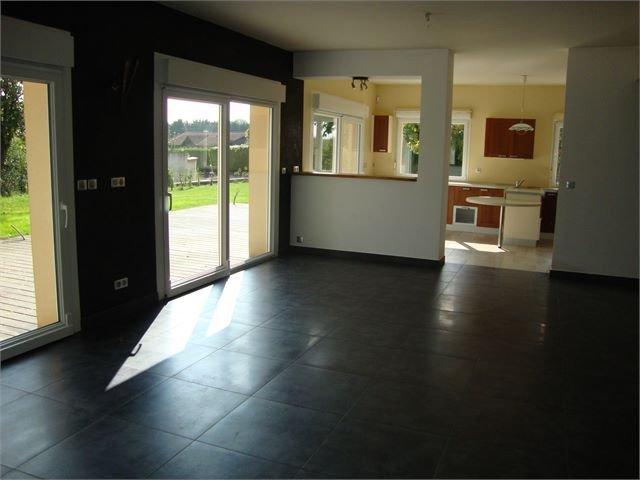 acheter maison 5 pièces 250 m² lexy photo 4