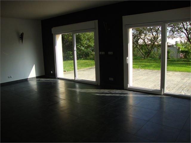 acheter maison 5 pièces 250 m² lexy photo 2