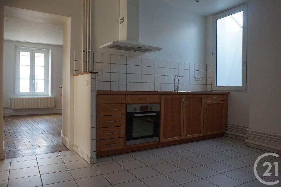 louer appartement 3 pièces 73.86 m² nancy photo 5