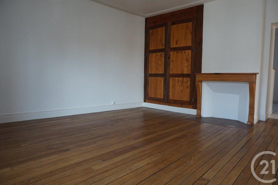 louer appartement 3 pièces 73.86 m² nancy photo 3