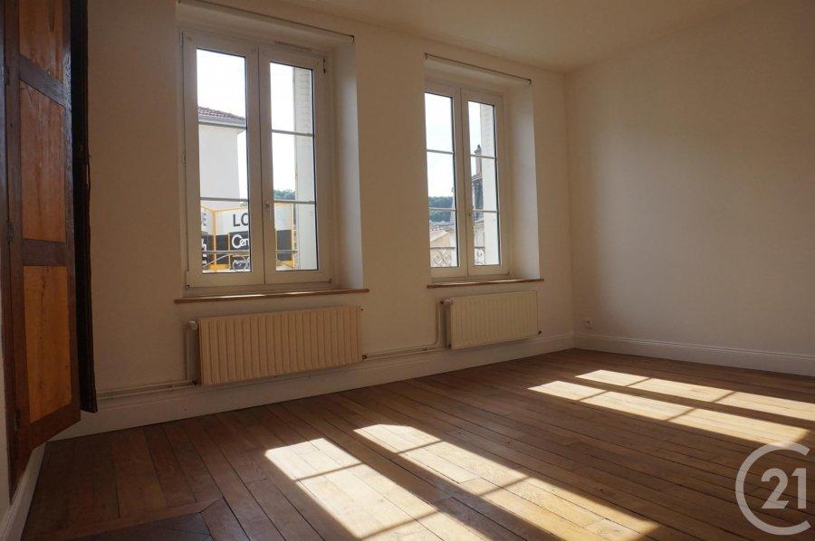 louer appartement 3 pièces 73.86 m² nancy photo 1