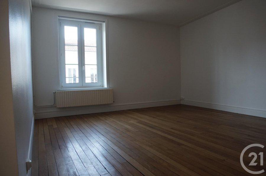 louer appartement 3 pièces 73.86 m² nancy photo 4