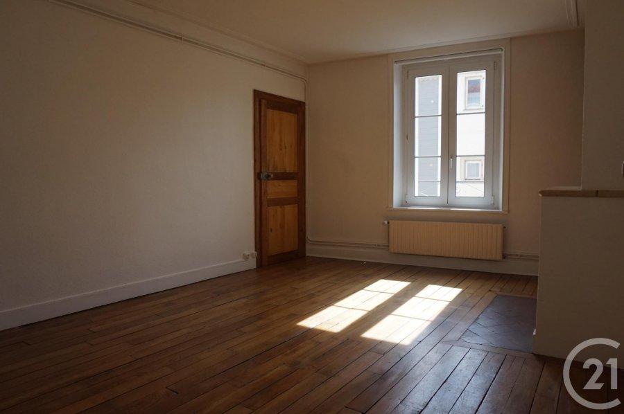 louer appartement 3 pièces 73.86 m² nancy photo 7